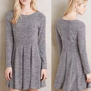 Dolan by Anthropologie Piper Sweater Dress